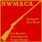 NWMACA Logo