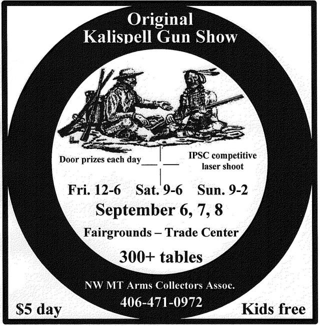 Fall 19 FB 08-19-19